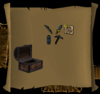 Clue060923
