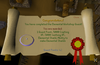 rs_ew_quest