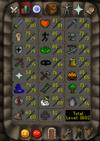 Total1600